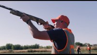 Heroes Among Us Pheasant Hunt | Green River Utah | Veteran Hunt