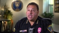 What police chiefs say about Dragon Law Enforcement
