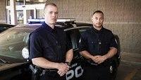 The Smartest Police Body Worn Camera   BodyWorn by Utility, Inc.
