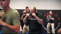 Tactical Athlete Program Instructor Course HL