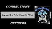 Tips on getting hired as a corrections officer