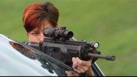 Steiner P4Xi Riflescope #3