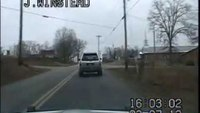 Kustom In-Car Video Provides Important Testimony