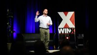 WINx talk: How personal identity shapes your career