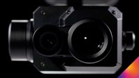 Webinar: Introducing the DJI Zenmuse XT2 Featuring Thermal by FLIR
