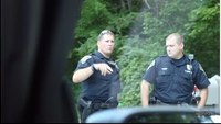Lawrence Police Department (Indiana) Body Camera Study