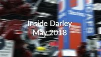 Inside Darley May 2018