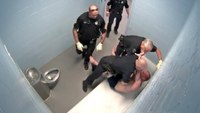 3 Mass. cops fired over use of force seek reinstatement