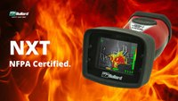 Bullard NXT Thermal Imager Training