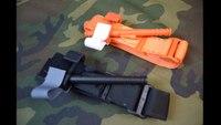 Gen 7 Combat Application Tourniquet