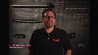 Feniex Cannon HAW LED Hideaway