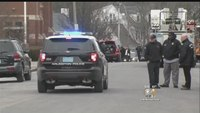 Police Respond To Robocall Bomb Threats At Several Massachusetts Schools