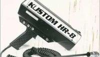 History of Kustom Signals