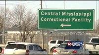 Inmate fights to keep conjugal visits