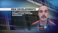 MDOC questions whether prison escapee had help