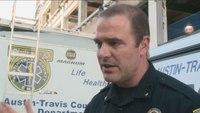 EMS chief describes scene of Texas MCI