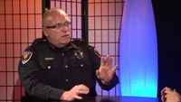 """Ask the..."" police chief"