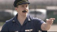 Hilarious EMS training spoof shows what not to do