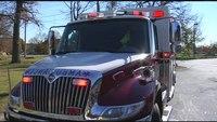 Will a regional ambulance system work?