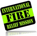 International Fire Relief Mission