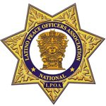 National Latino Peace Officers Association - California State Chapter