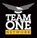 Team One Network