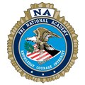 FBI National Academy Associates