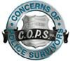 Concerns of Police Survivors, Inc.