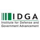 Institute for Defense and Government Advancement (IDGA)