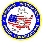 National Association of Police Organizations