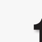 International Association of Fire Chiefs (IAFC)