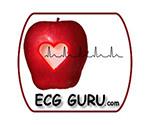 ECG Guru