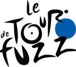 Tour de Fuzz