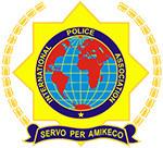 International Police Association (IPA)