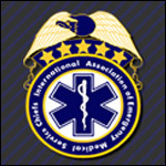 International Association of Emergency Medical Services Chiefs (IAEMSC)