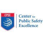 Center for Public Safety Excellence