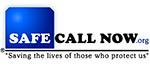 Safe Call Now