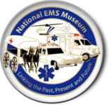 National EMS Museum