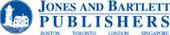 Jones & Bartlett Publishers