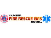 Carolina Fire Rescue Journal
