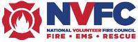National Volunteer Fire Council - NVFC