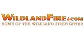 WildlandFire.com