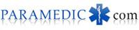 Paramedic.com