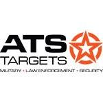 ATS Targets