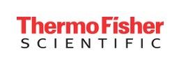 Thermo Fisher Scientific- Human Identification