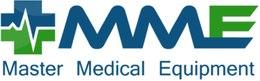 Master Medical Equipment
