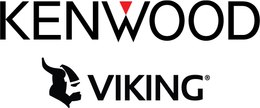 Kenwood Viking