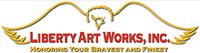 Liberty Art Works