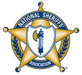 National Sheriffs' Association