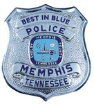 Memphis Police Department